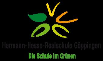 Hermann-Hesse-Realschule in Göppingen